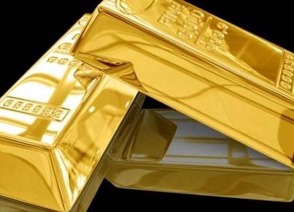 Altın fiyatlarında son durum ne? İşte yanıtı!