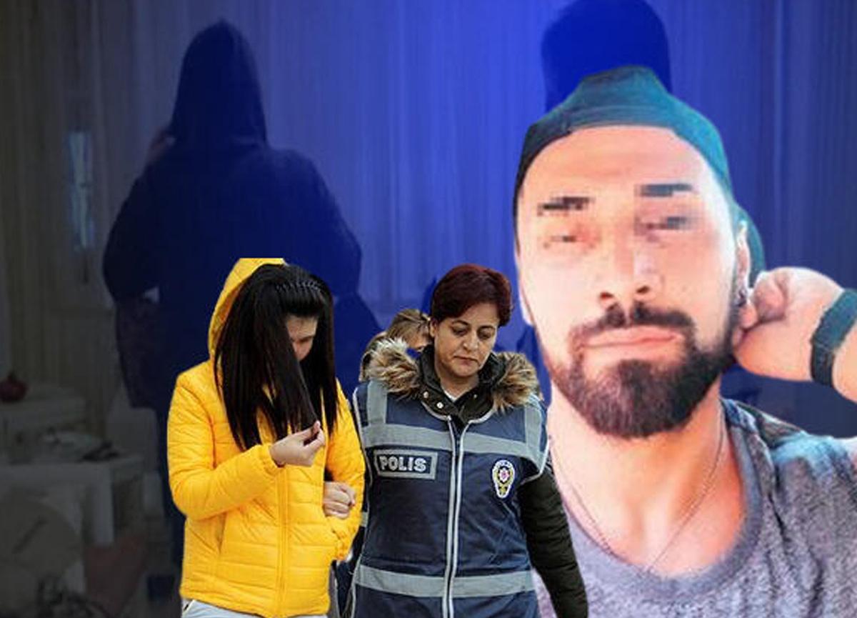 Gerçeği uzun süre saklayıp, nispet yaparcasına mesaj attı: İstanbul'da sahte baba skandalı