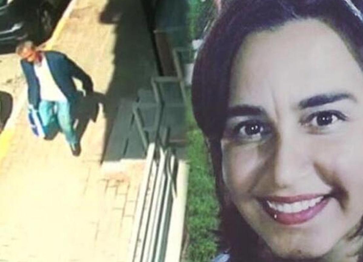 İlkay öğretmen, tuttuğu kiralık katil tarafından öldürülmüştü: Karar belli oldu