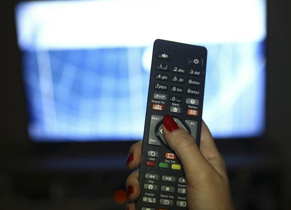 ABD'de bir internet sitesi 25 film izleyip değerlendirecek kişiye 20 bin TL maaş verecek