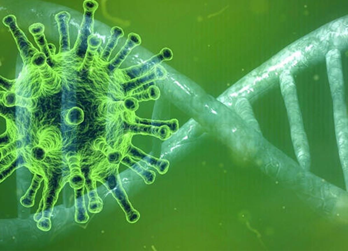 BM Genel Sekreteri açıkladı! Koronavirüsten çok daha tehlikeli...