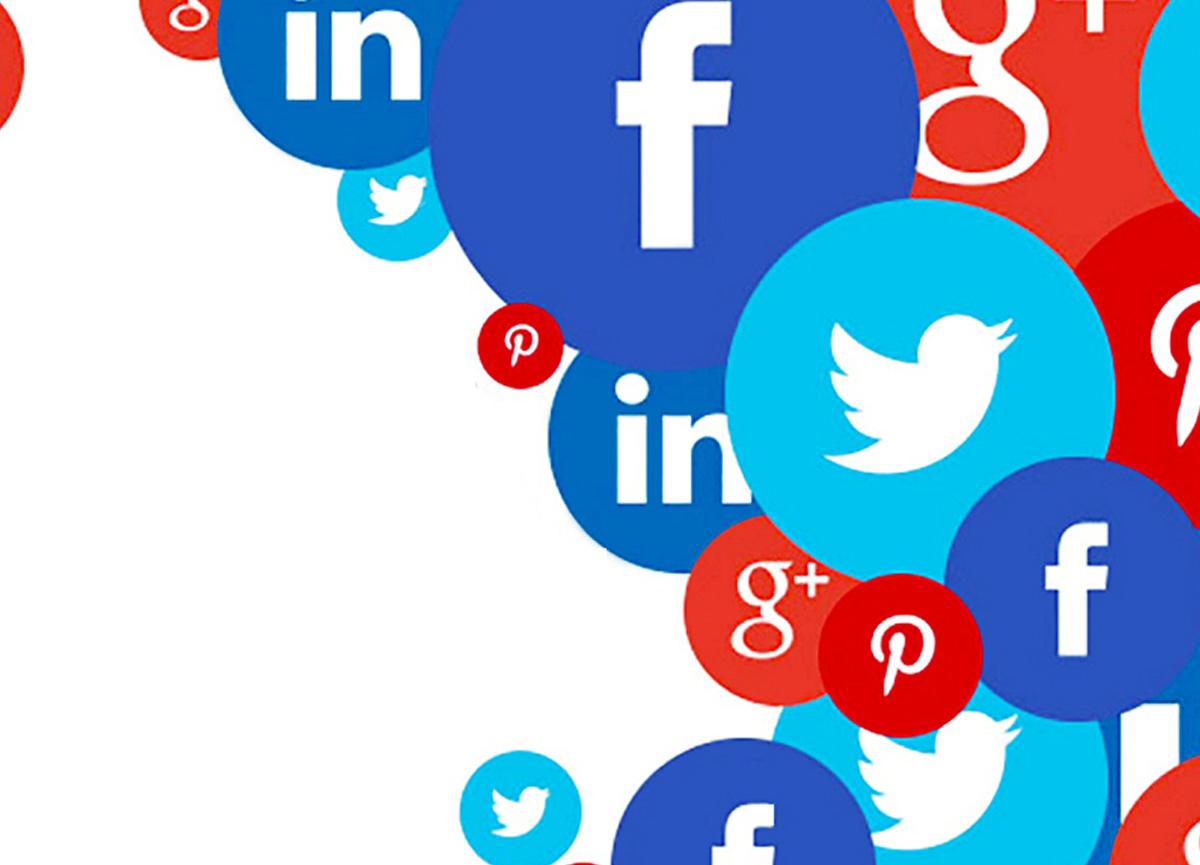 Verilen ikinci süre de doldu: Sosyal medya şirketlerine 30'ar milyon TL ceza kesildi