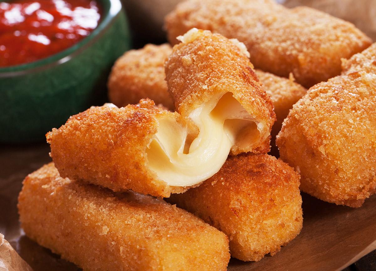 Peynirli kroket nasıl yapılır? 3 Aralık MasterChef 2020 Peynirli kroket tarifi, malzemeler, püf noktası
