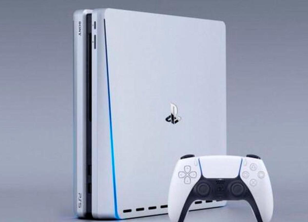 Çıktığı hafta tükenmişti! PlayStation 5'in yeniden stoklara geleceği tarih belli oldu