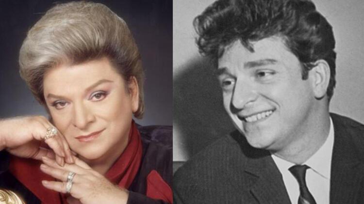 Türk müziğinin unutulmaz sesi 'Sanat Güneşi' Zeki Müren 89 yaşında!
