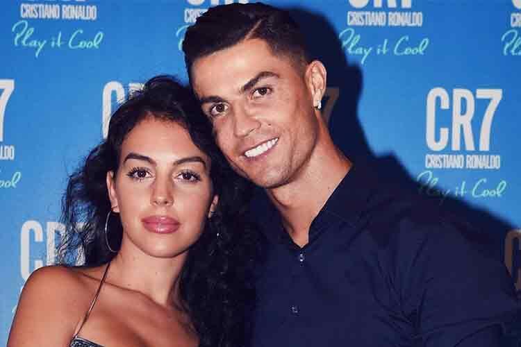 Ronaldo'nun yeni takımı ortaya çıktı! Yıllık ücreti dudak uçuklatacak