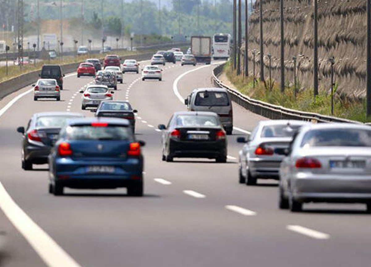 Araç sahipleri dikkat! 2021 zorunlu trafik sigortası taban-tavan fiyatları ne kadar?