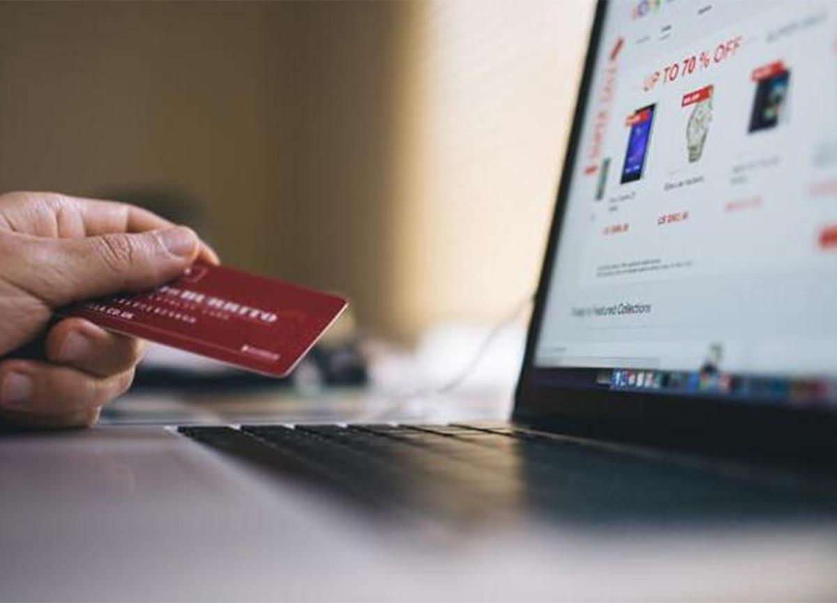 İnternetten alışveriş yapanlar dikkat! EGM'den uyarı geldi!