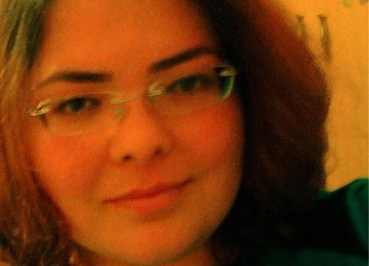 Mide küçültme ameliyatı olan 37 yaşındaki kadın evinde ölü bulundu