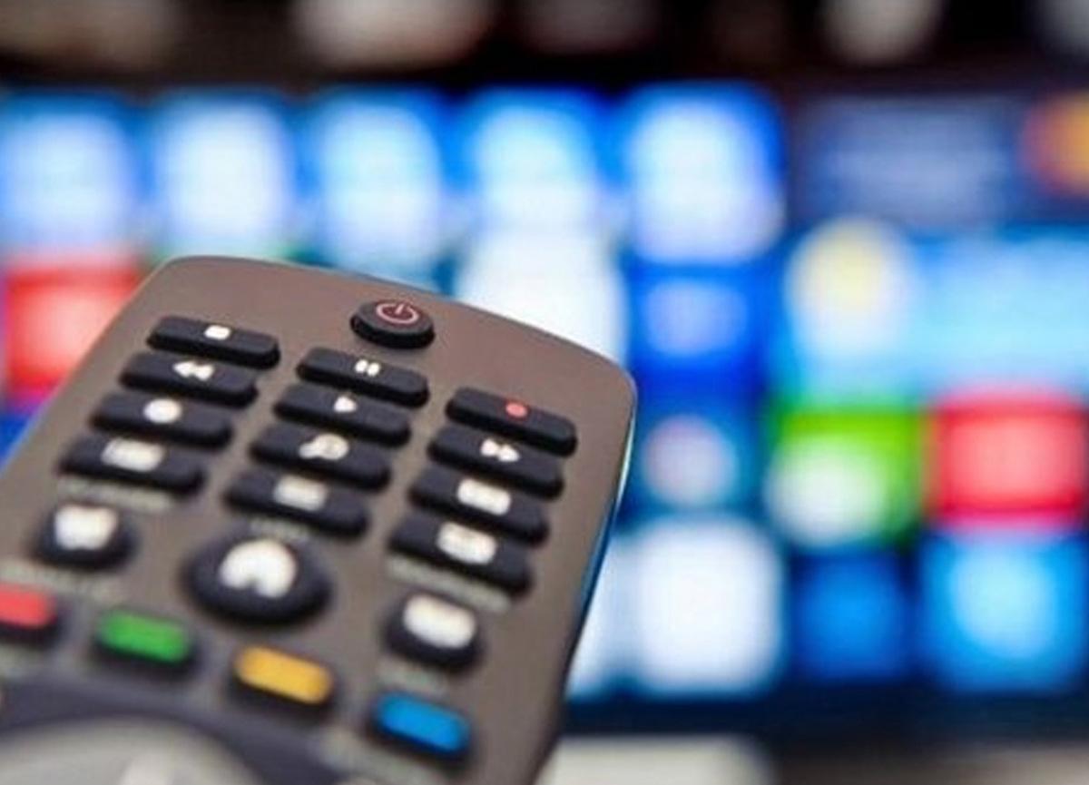 8 Aralık 2020 Salı reyting sonuçları belli oldu! Hangi yapım kaçıncı sırada yer aldı?