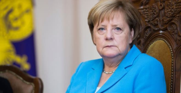Dünyanın en güçlü kadınları sıralamasında Merkel zirveyi alırken Güler Sabancı 76'ncı oldu