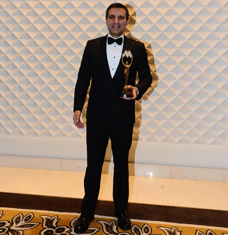 Rafet El Roman eski eşi Tuğba Altıntop'un açıklamalarına yanıt verdi