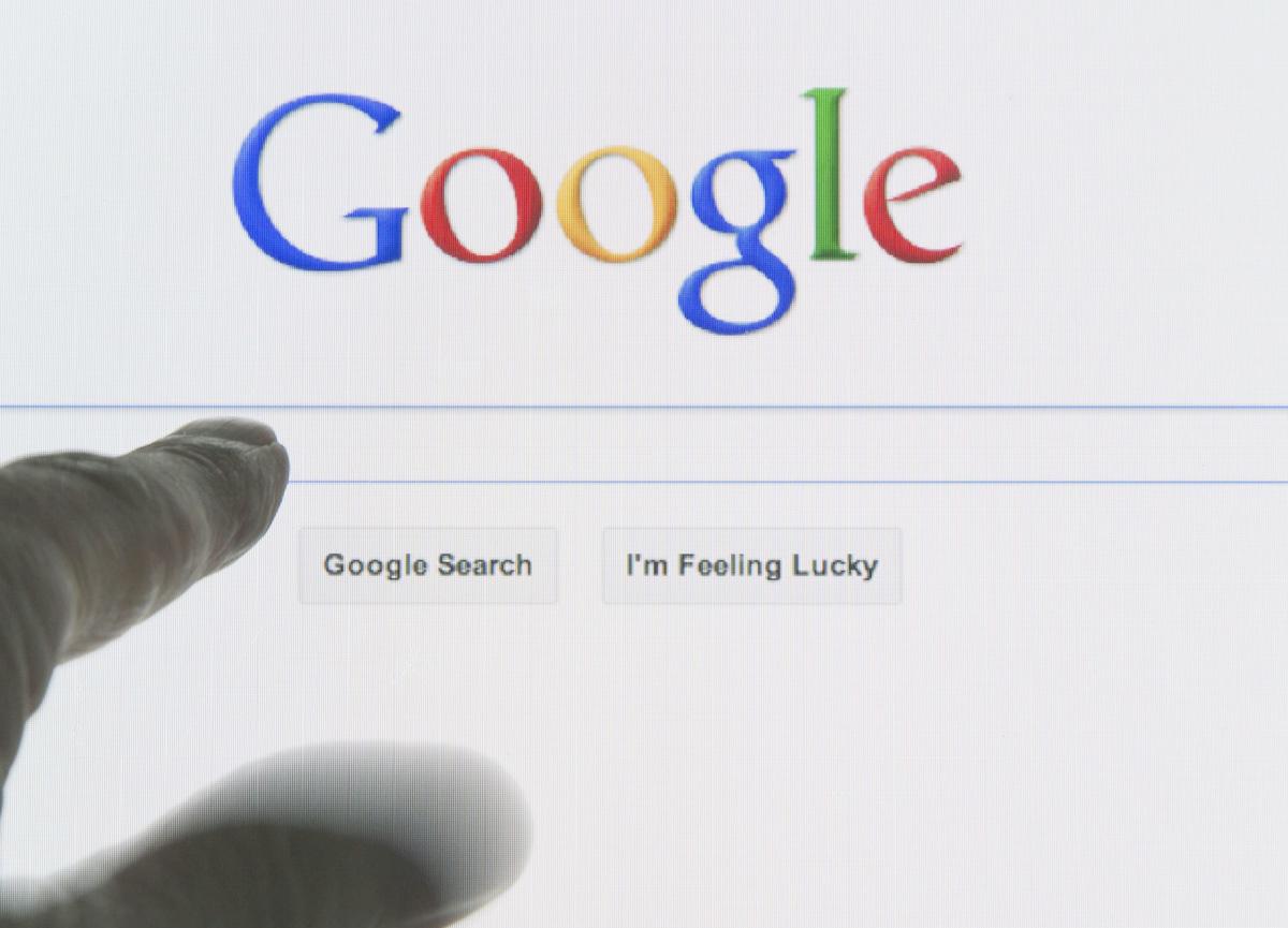 Google Trendler 2020 belli oldu: Türkiye bu yıl internette en çok neyi arattı? İşte cevabı