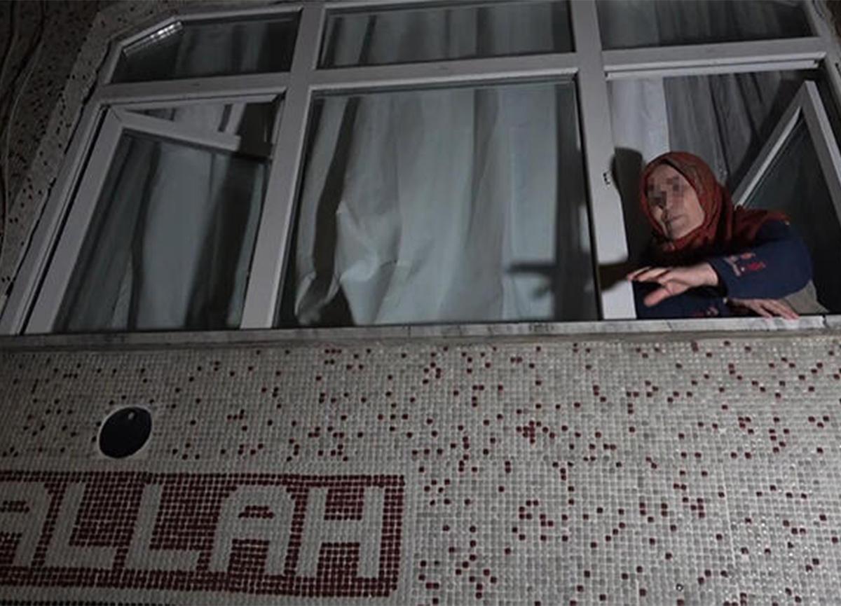 İstanbul'da kürtaj rezaleti! Baskın yapıldı