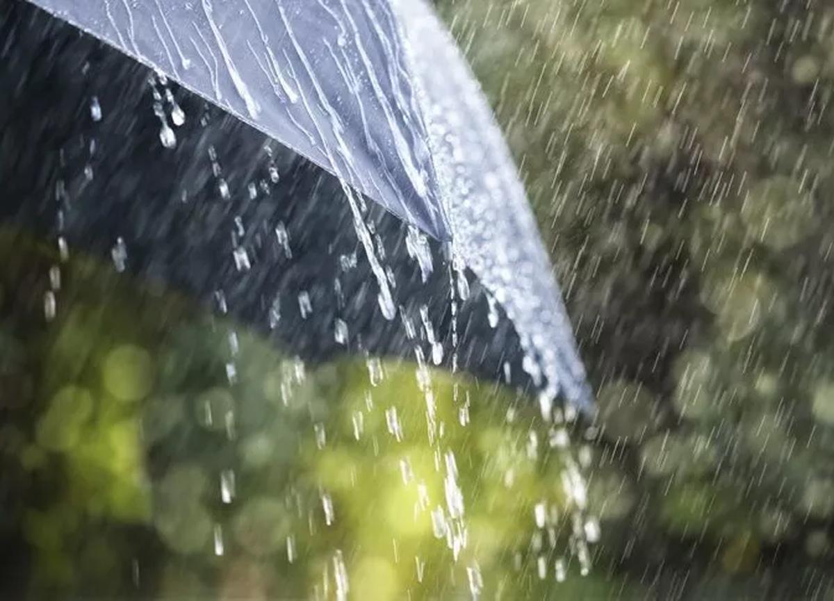 Meteoroloji yurdun bazı bölgeleri için kuvvetli rüzgar ve yağış uyarısında bulundu