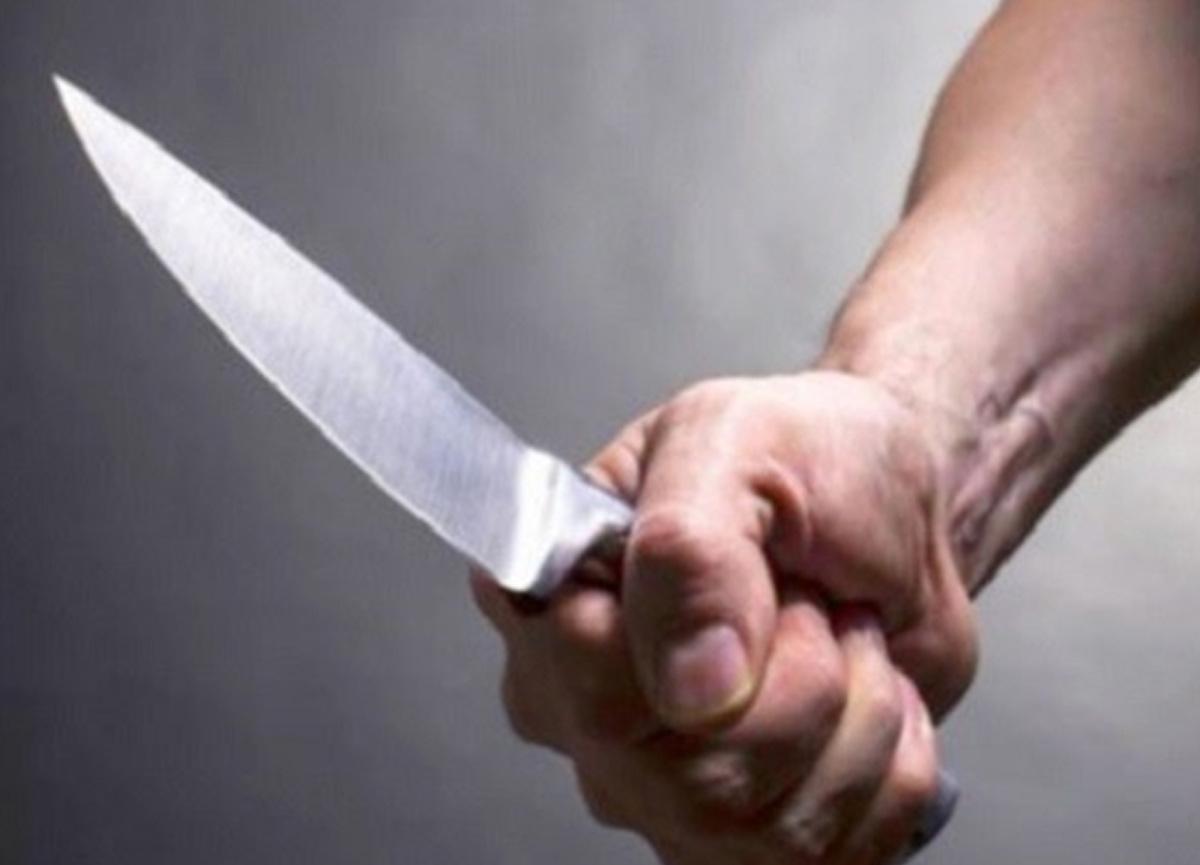 Rusya'da kan donduran dehşet: Sevgilisini işkenceyle öldürüp görüntüleri sosyal medyada paylaştı