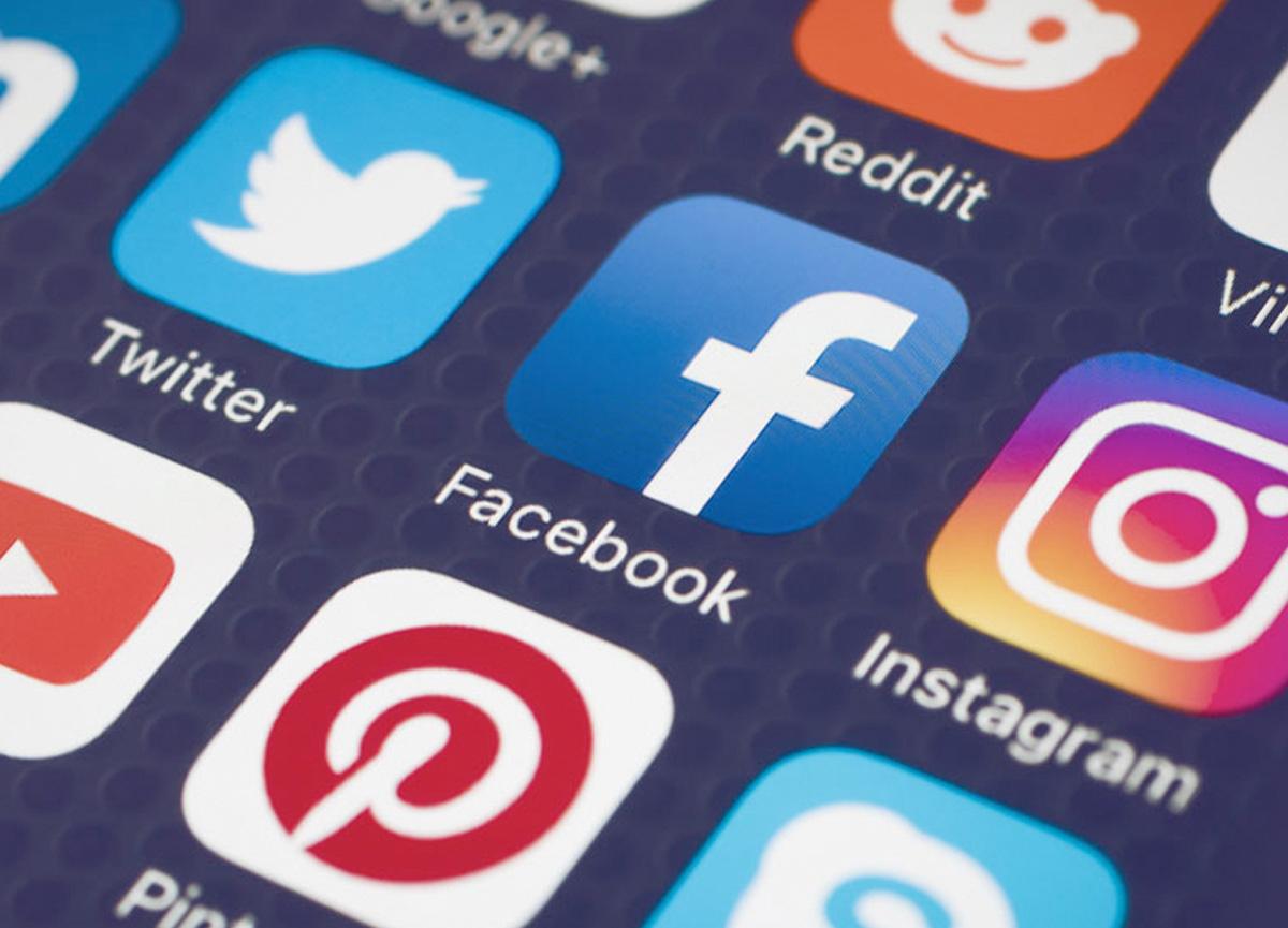 Türkiye'ye temsilci atamayan sosyal medya şirketlerine 30'ar milyon lira daha ceza kesildi