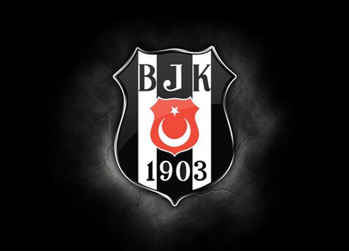 Beşiktaş'tan 'VAR' ve 'hakem' tepkisi!