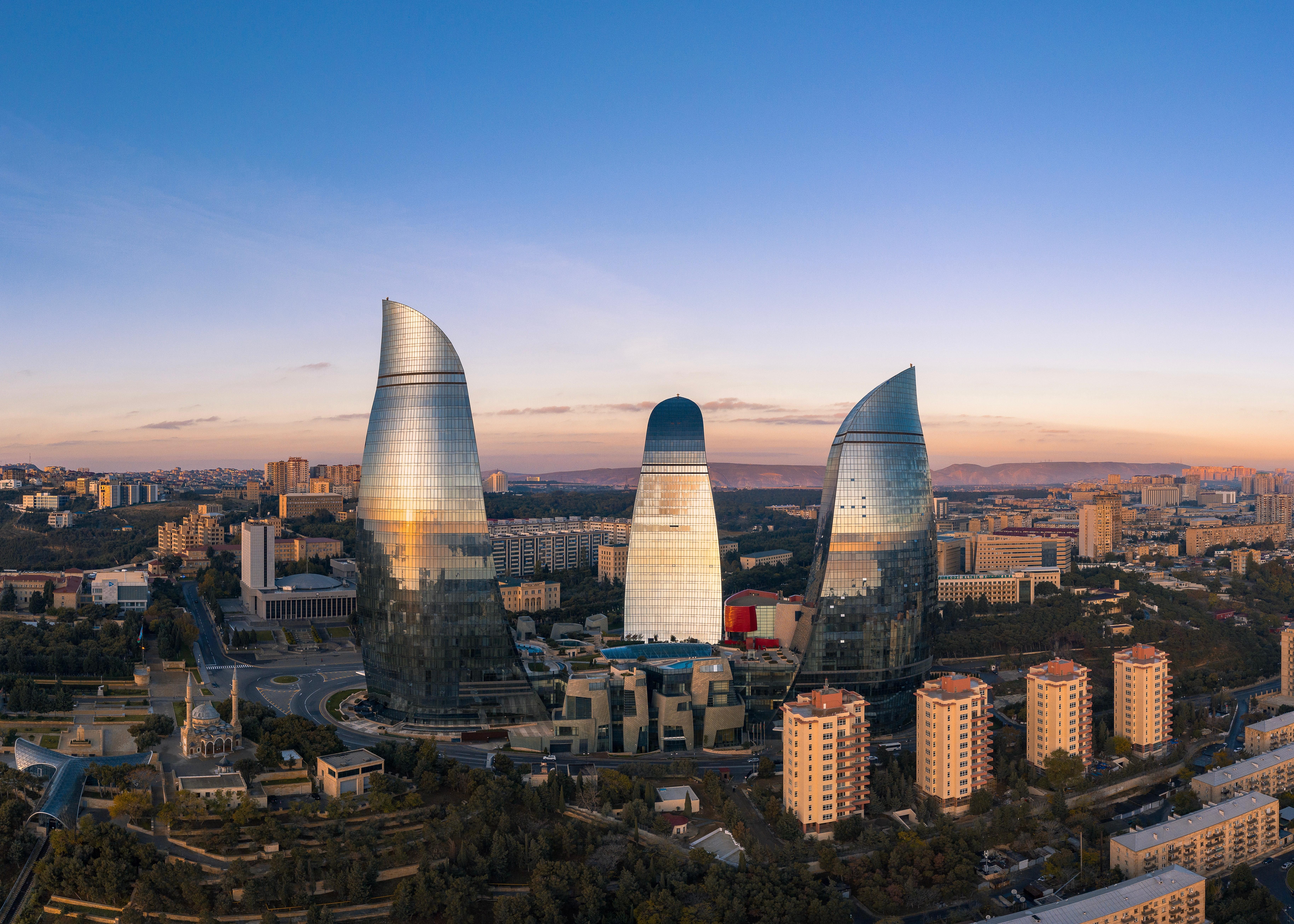 Türk vatandaşlarının kimlikle gidebileceği ülkeler hangileri? İşte pasaportsuz seyahat edebileceğiniz yerler..