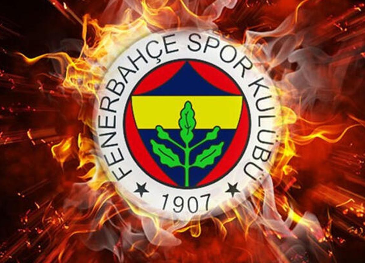 Fenerbahçe Beko Marko Guduric'i 2, 5 yıllığına kadrosuna kattı