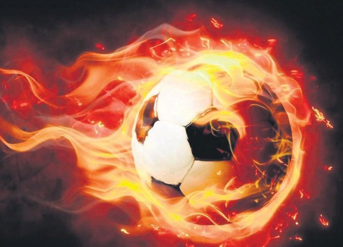 Süper Lig ve 1. Lig'de bu hafta oynanacak maçlar için flaş karar! İşte yapılan açıklama