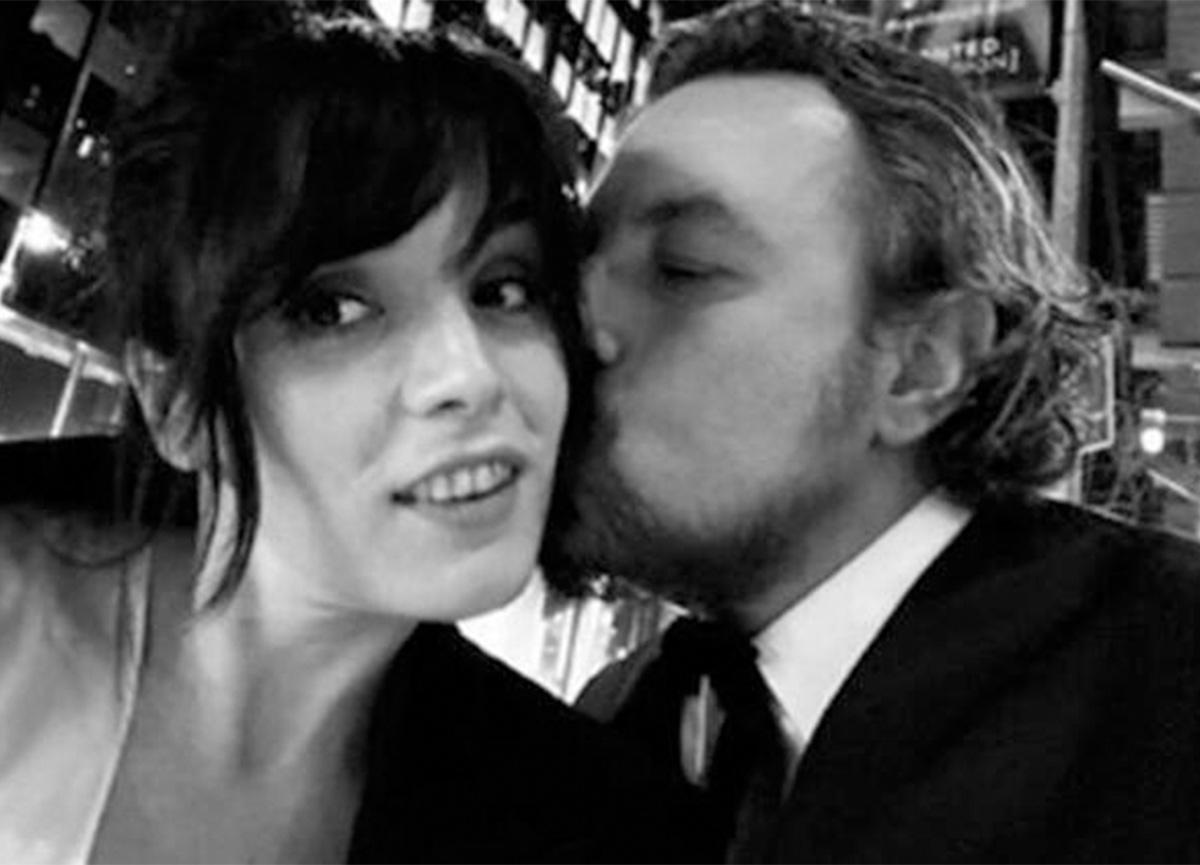 Onur Saylak ile Gözde Yılmaz'ın evlendikleri ortaya çıktı!