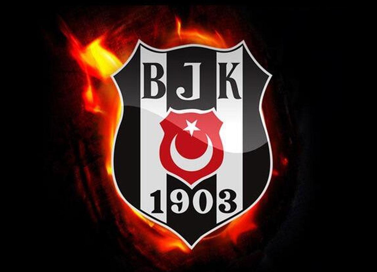Beşiktaş'ın toplam borcunun 3 milyar 376 milyon 82 bin TL olduğu açıklandı