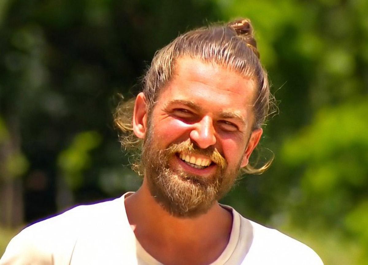 Survivor Mert kimdir? Survivor 2020 yarışmacısı Mert Öcal kimdir, kaç yaşında, nereli?