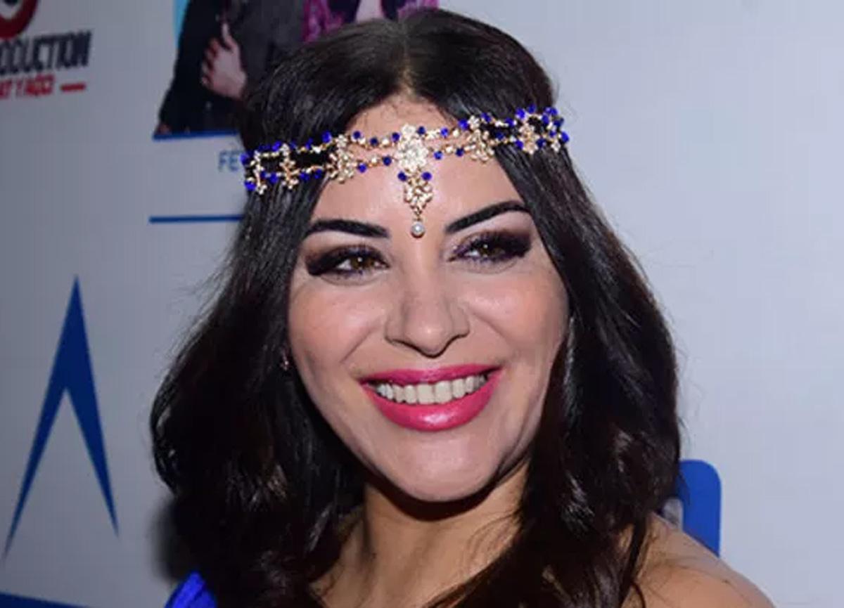 Şarkıcı Zara, değişimiyle sosyal medyada gündem oldu