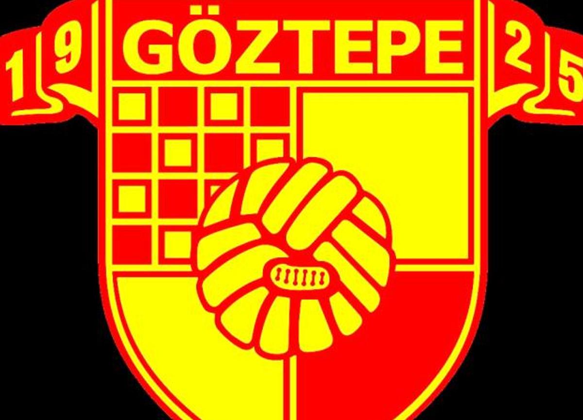 Galatasaray maçı öncesi Göztepe'de koronavirüs şoku!