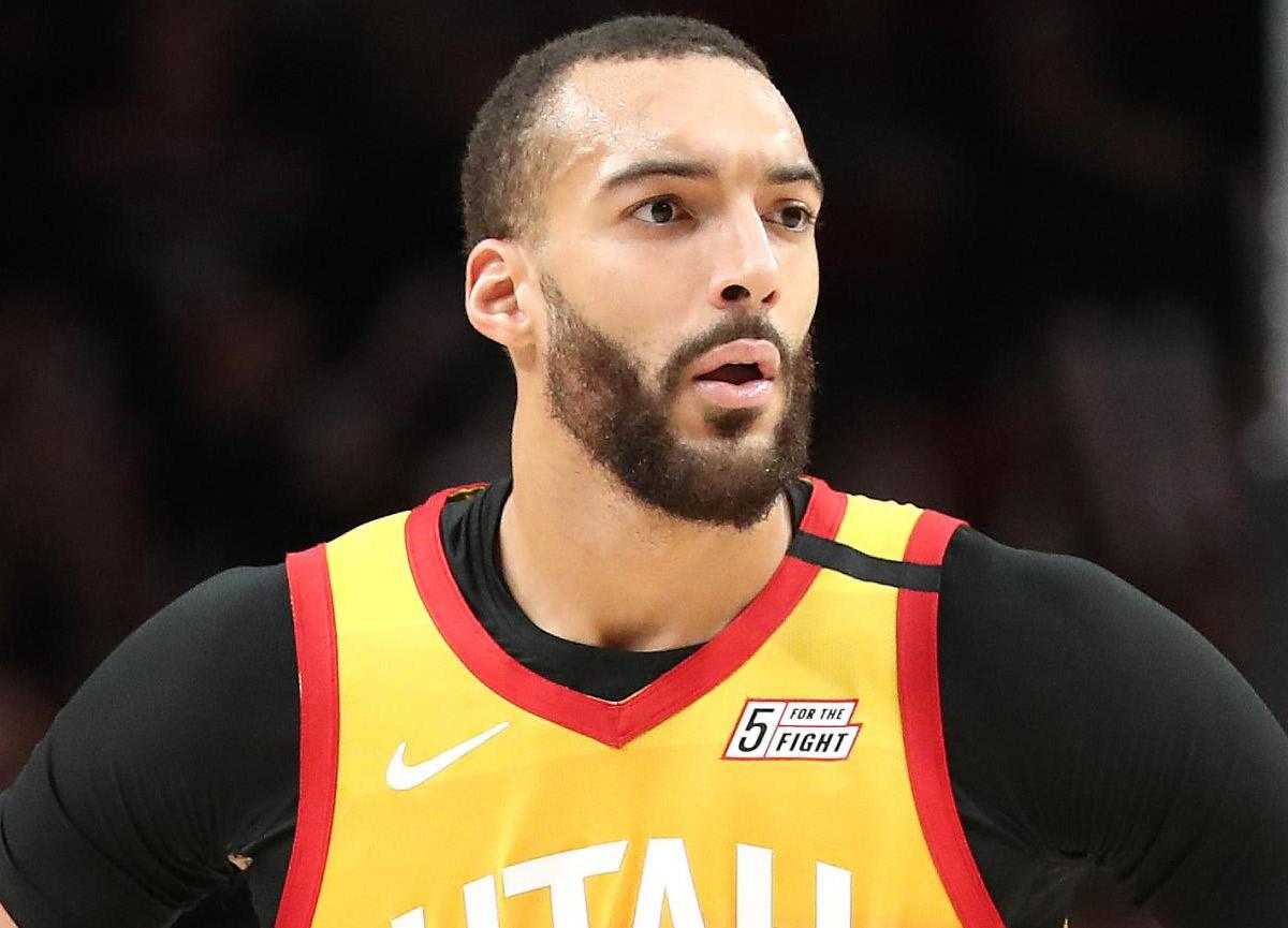 NBA'de rekor sözleşme! Tam 205 milyon dolar alacak