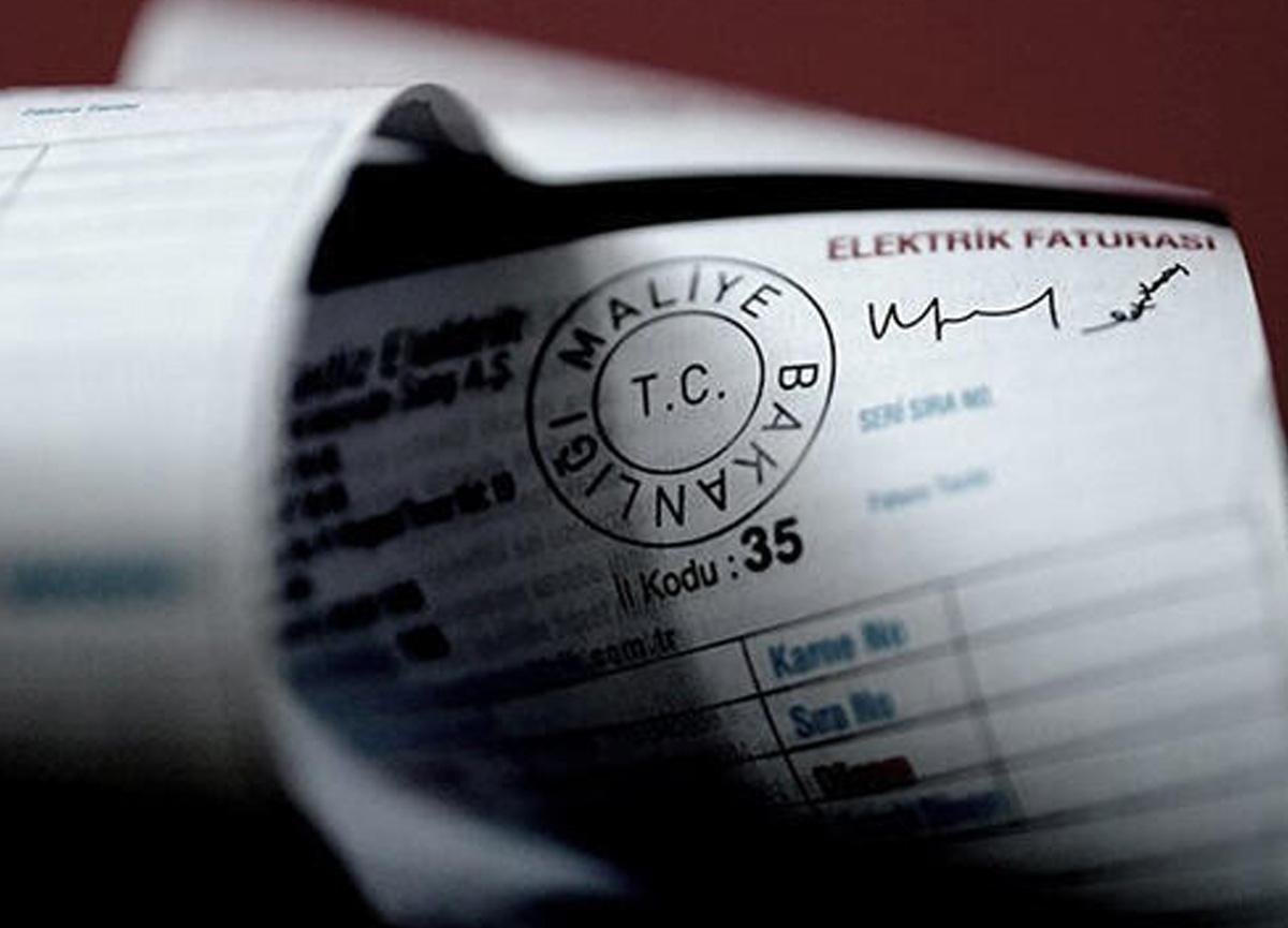 SON DAKİKA | EPDK'dan elektrik kesme açıklaması! Artık bu durumlarda elektrikler kesilemeyecek...