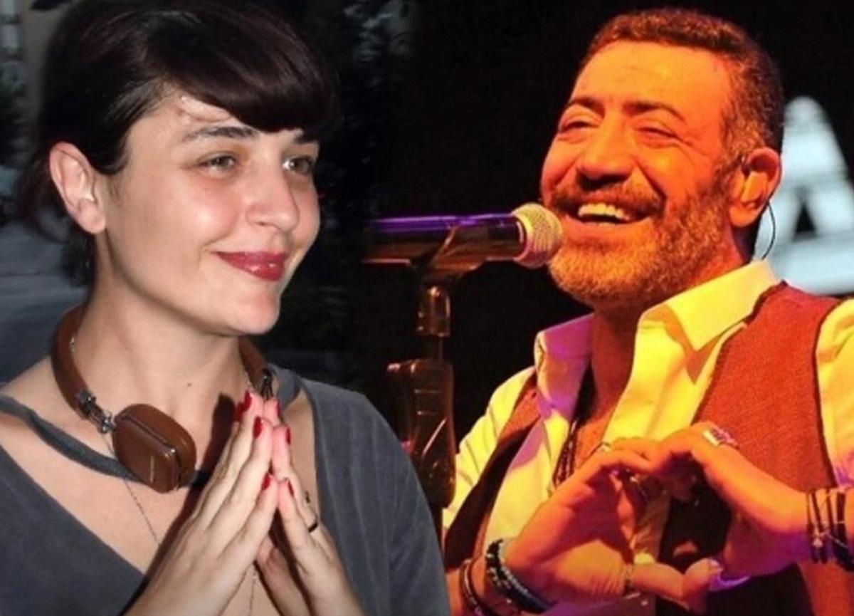 Hakan Altun ve Gonca Vuslateri'nin evleneceği iddia edildi