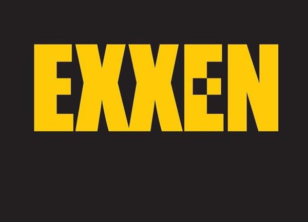Exxen açılış tarihi belli oldu: Exxen'de kimler olacak?