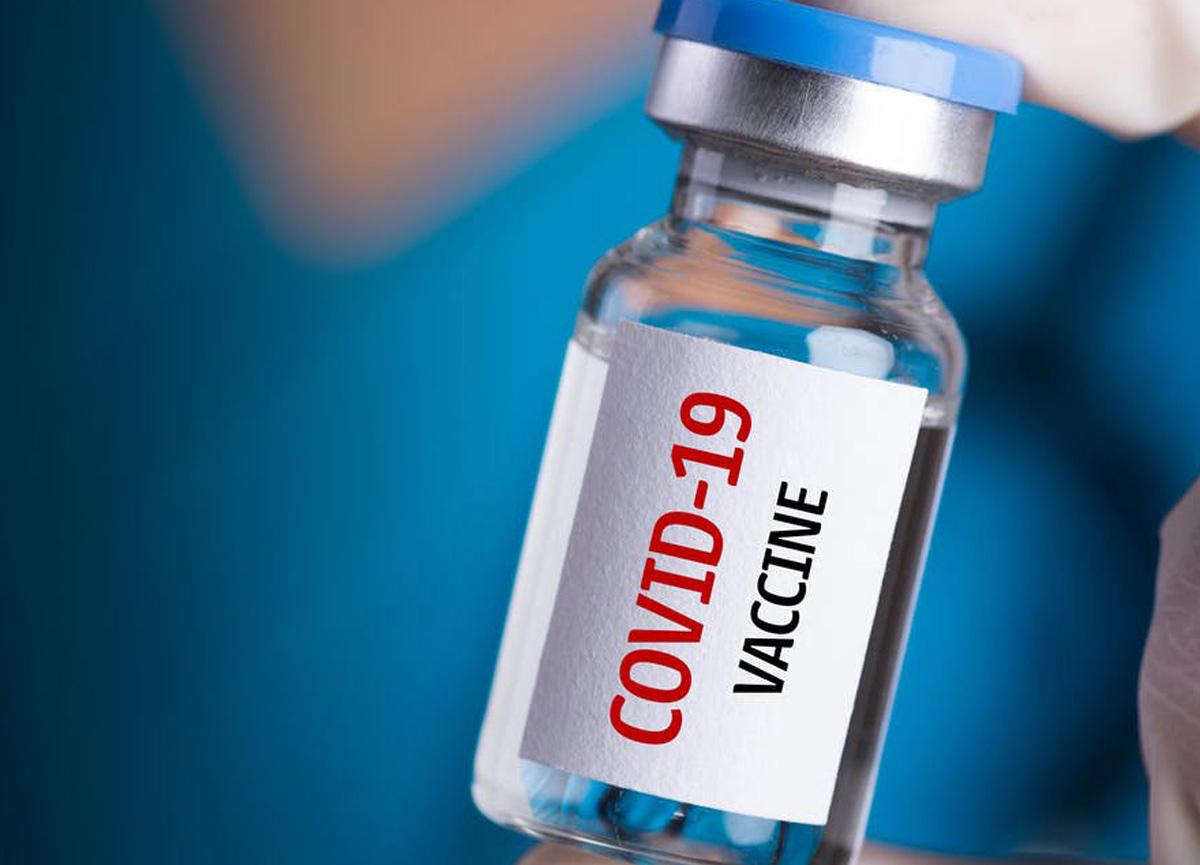 Her 4 kişiden birine 2022'ye kadar koronavirüs aşısı yok