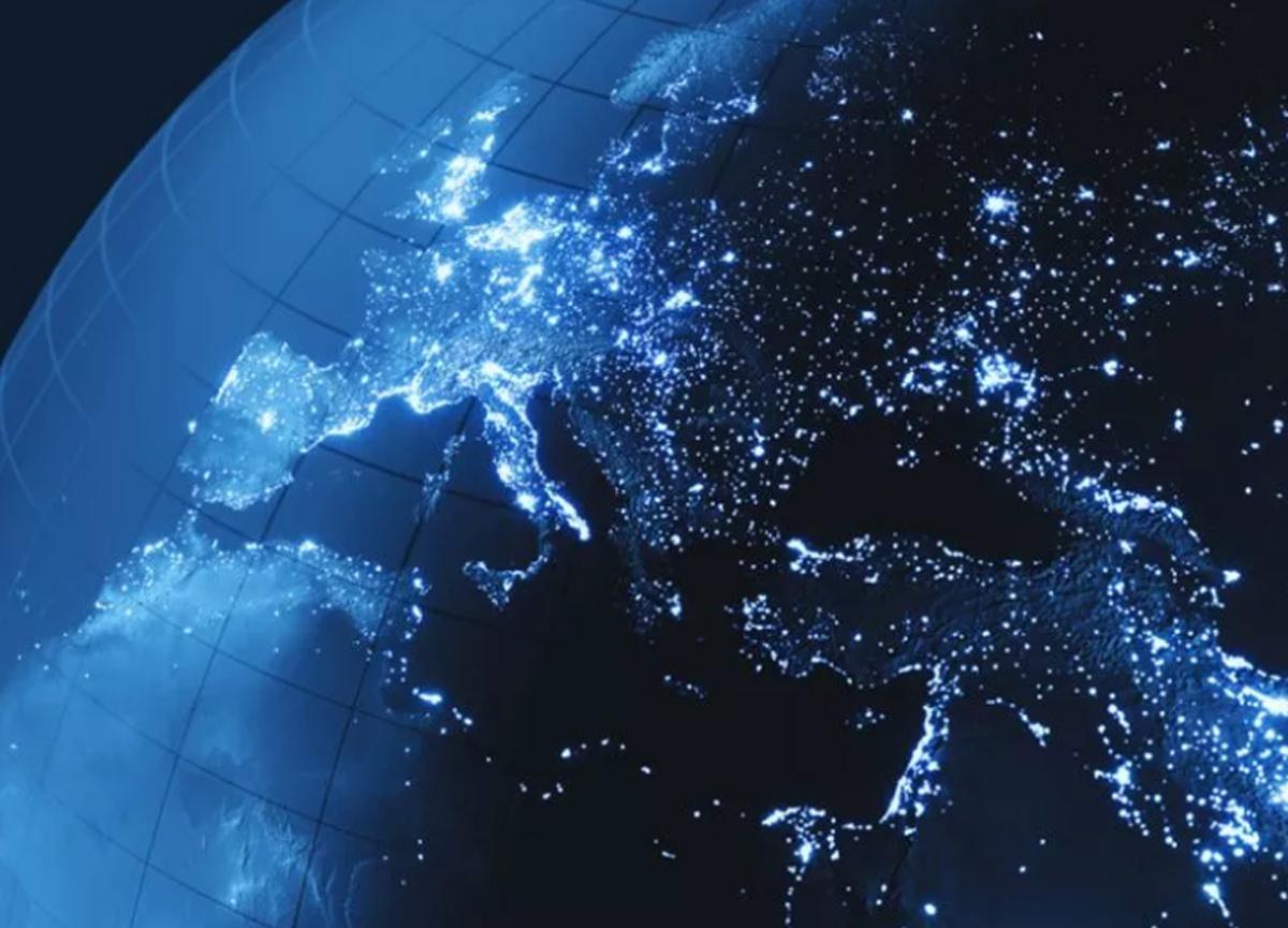Oxford, 2040'a kadar en büyük riskleri sıraladı: Uzay savaşları ve insan yapımı virüsler...