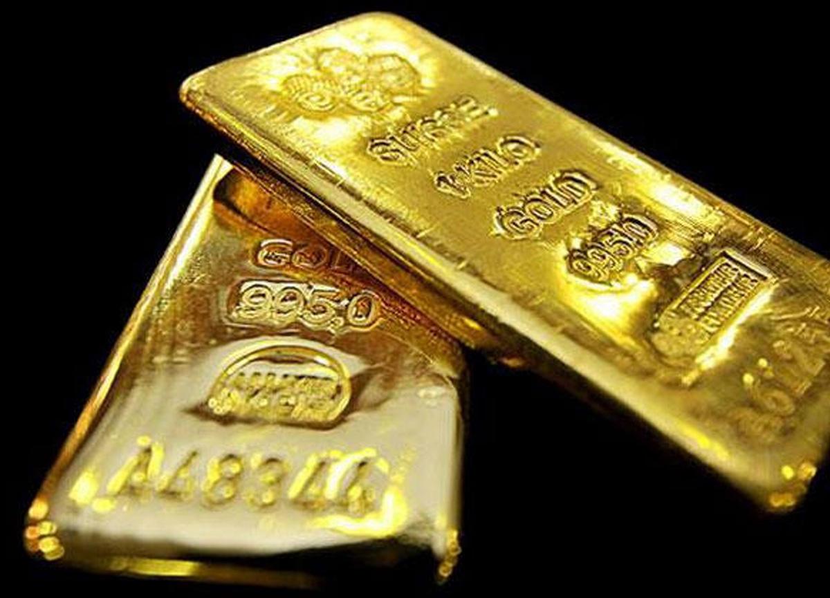 Son dakika: Türk şirket Gübretaş madeninde dev altın rezervi buldu