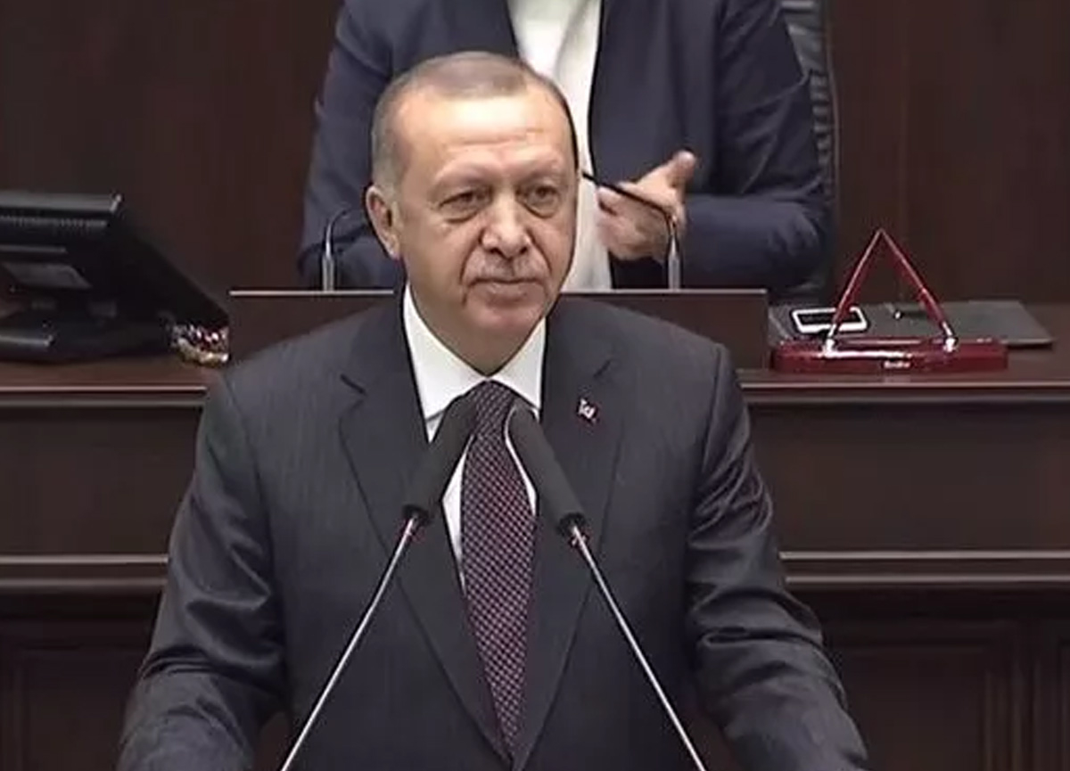 Cumhurbaşkanı Erdoğan'dan öğrencilere müjde   2021 KYK kredi ve burs ne kadar oldu? KYK ne zaman yatacak?