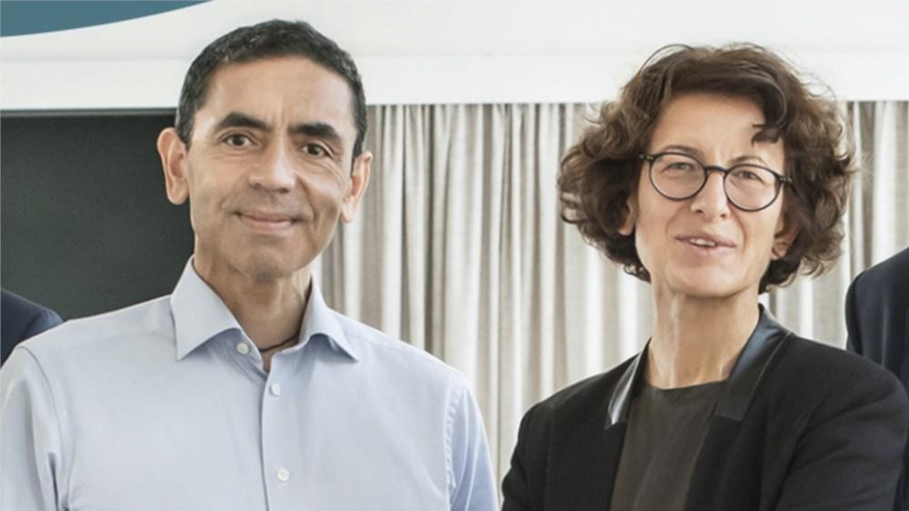Koronavirüs pandemisiyle birlikte milyarder olan 50 bilim insanı ve sağlık girişimcisi
