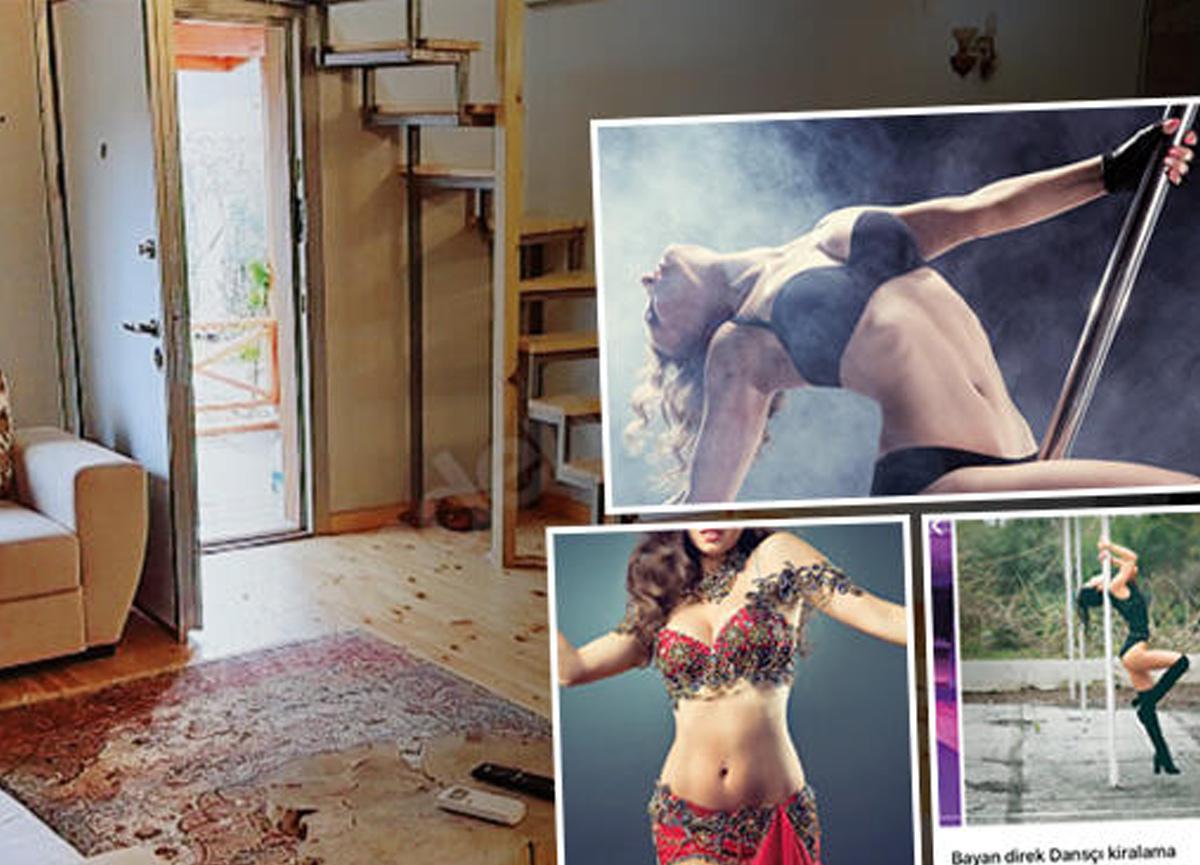 Yılbaşı öncesi talepler artmıştı... Otel ve villalarda parti yapacaklara uzman isimden uyarı: Öldürebilir