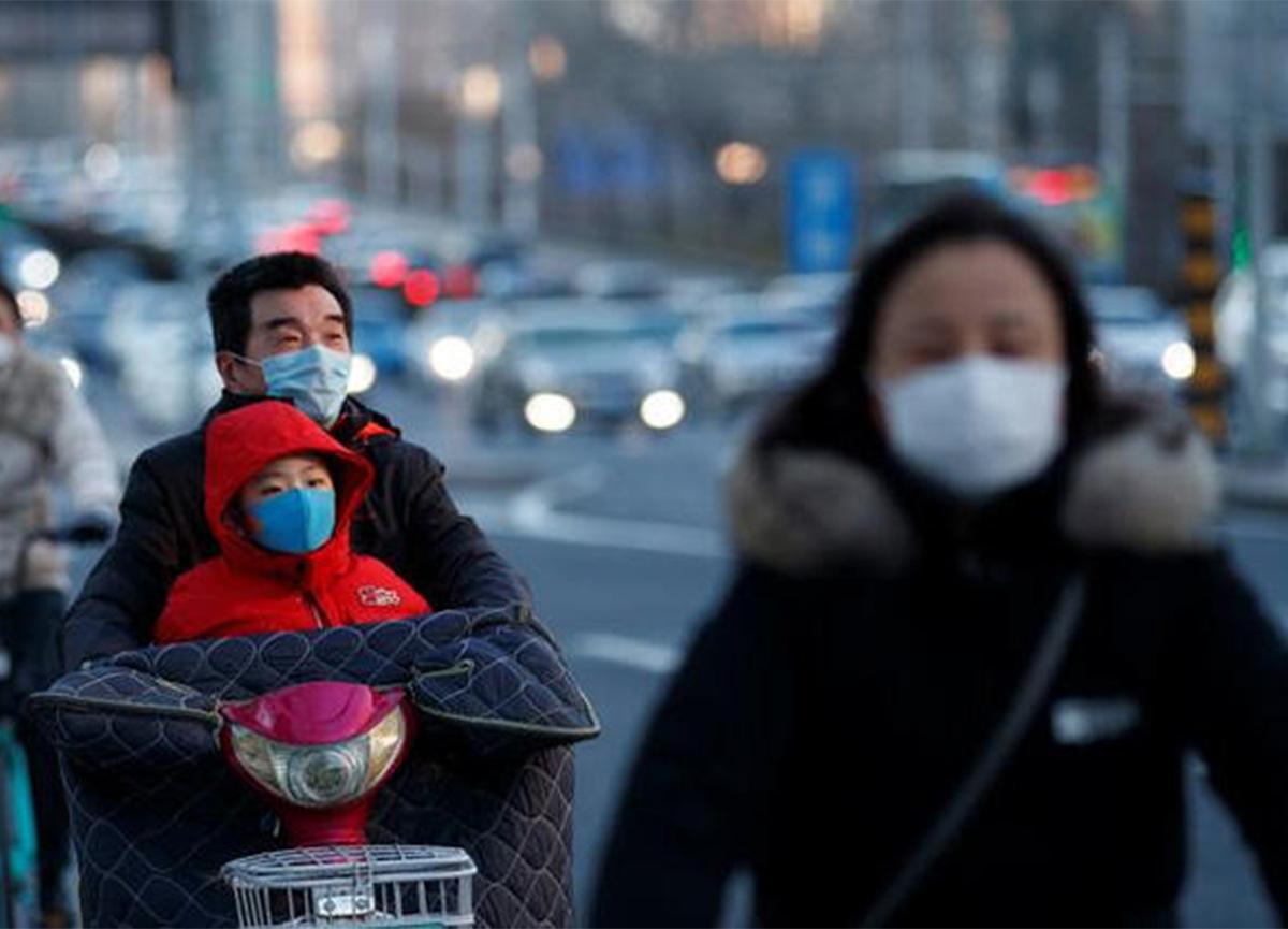 Dünyadaki toplam koronavirüs vaka sayısı 80 milyona yaklaştı