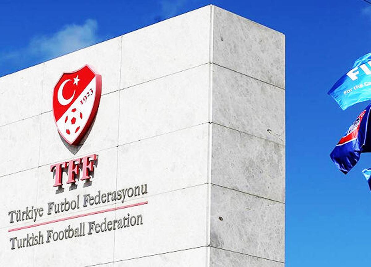 Son dakika: Galatasaray ve Mustafa Cengiz PFDK'ya sevk edildi!