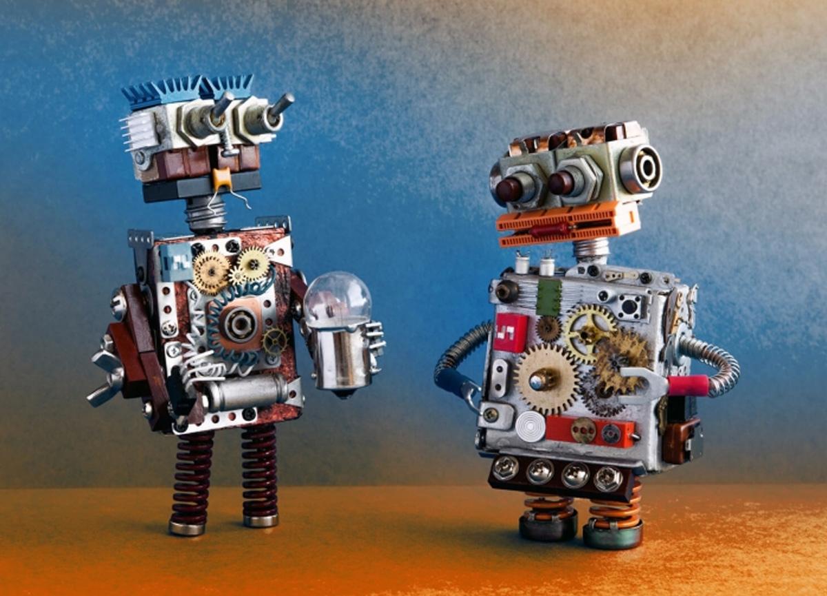 Zeka gelişimine katkı sağlıyor: Çocuklar için robotik kodlama eğitimi