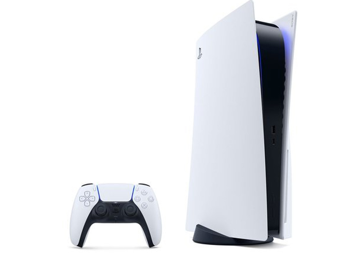 Amazon Türkiye, PlayStation 5 satışa sunuyor! İşte ayrıntılar... | PlayStation 5 satın al Amazon