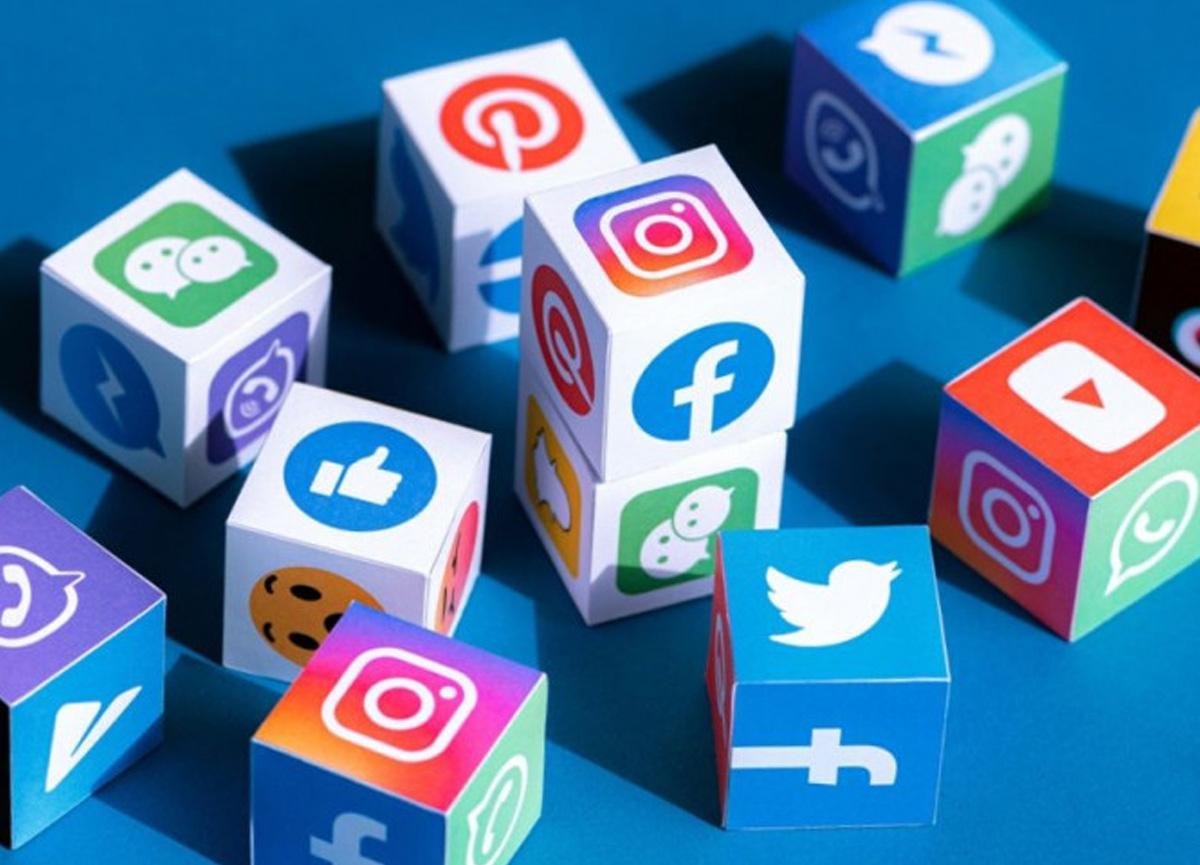 Pusholder: Herkes sosyal medyanın öneminin farkında