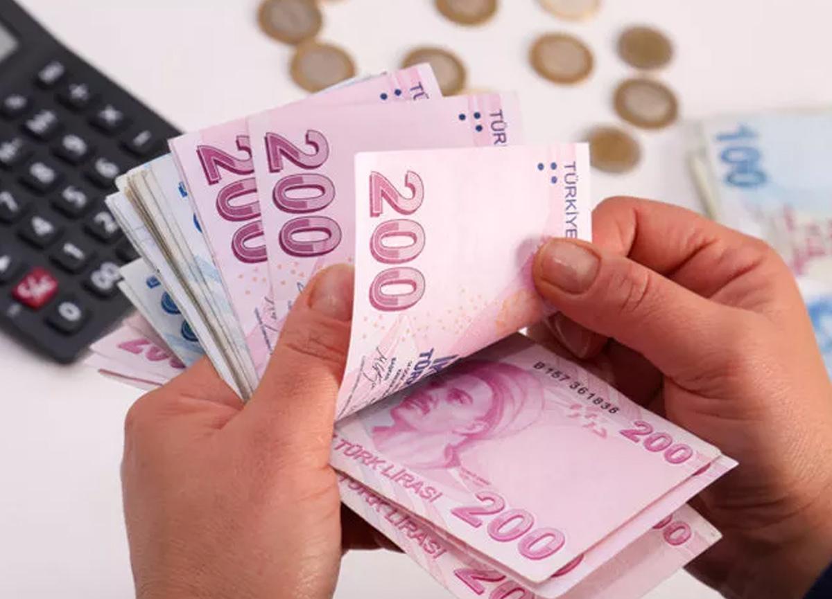 2021 asgari ücret zammında kritik tarih belli oldu! | Asgari ücret ve AGİ ne kadar olacak?