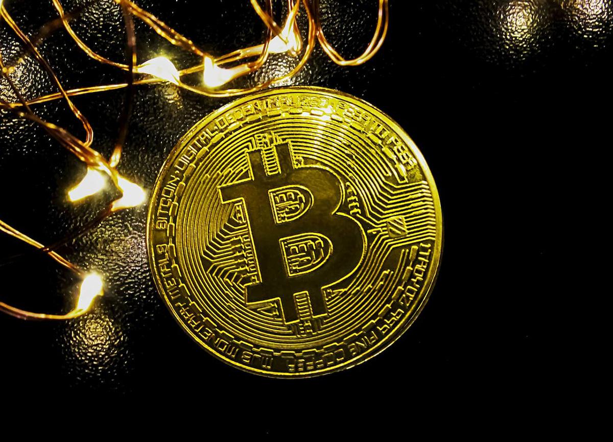 Bitcoin 25 bin dolara dokundu! | Bitcoin ne kadar oldu? Bitcoin fiyatında son durum