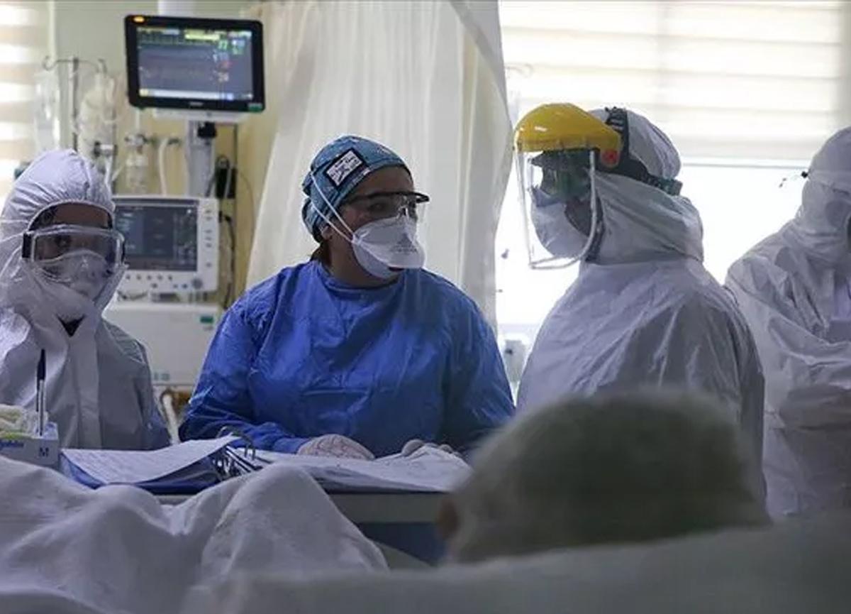 DSÖ'den korkutan salgın açıklaması! 'Koronavirüs karşılaştığımız son salgın olmayacak'