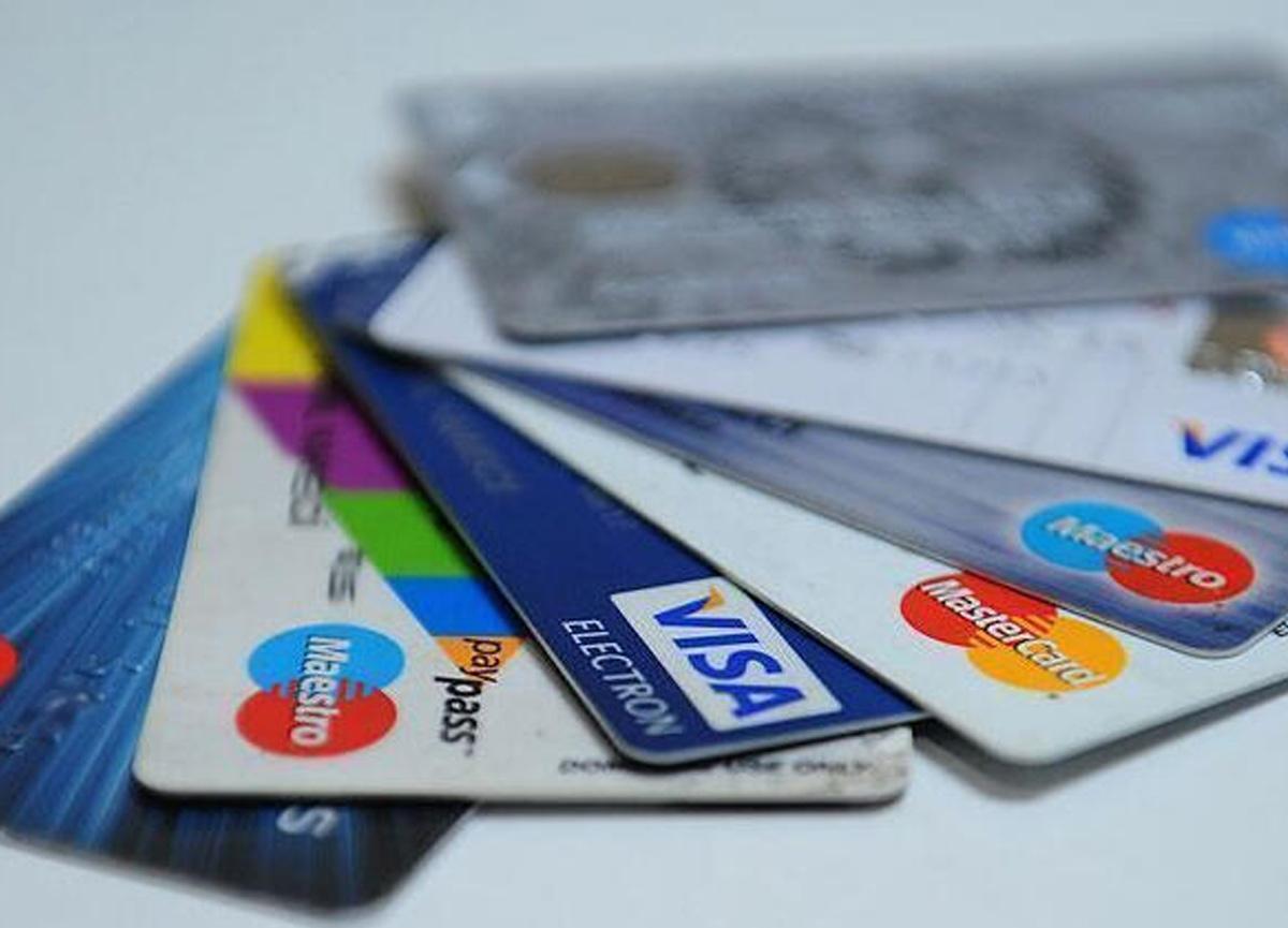 Yargıtay'dan kredi kartlarıyla ilgili çok önemli karar! Banka sorumlu olacak...