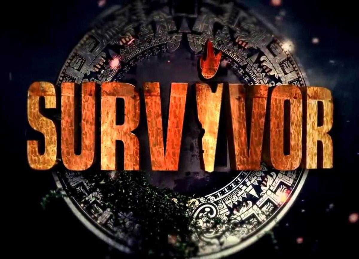 Survivor ne zaman başlıyor? Survivor 2021 yayın tarihi ne zaman? Survivor kadrosunda kimler var?